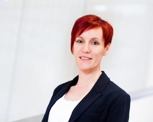 Manuela Fohrafellner