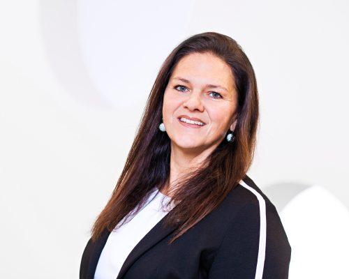 Claudia Panhauser
