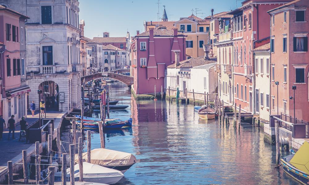 Mitterbauer | Reisen | Busreisen | Aktivreisen | Abano Terme | Italien