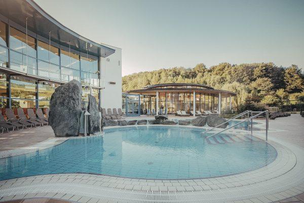 Therme Loipersdorf – 4* Hotel Garni Thermenglück
