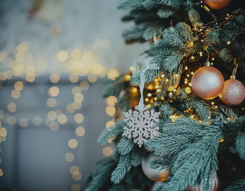 Mitterbauer | Reisen | Busreisen | Weihnachten