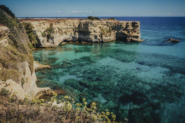 Mitterbauer | Reisen | Busreisen | Korsika