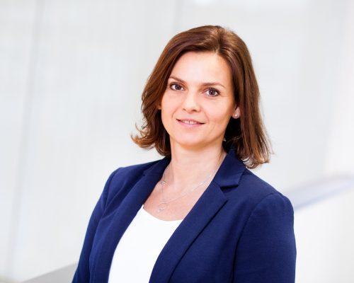 Heidi Leichtfried